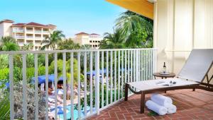 La Playa Beach & Golf Resort (8 of 50)