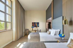 InterContinental Lyon - Hotel Dieu - Lyon