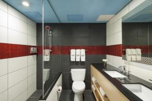 TRYP by Wyndham Times Square South (3 of 73)