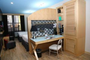 TRYP by Wyndham Times Square South (7 of 73)