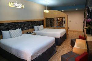 TRYP by Wyndham Times Square South (9 of 73)