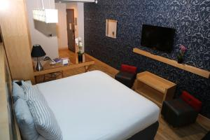TRYP by Wyndham Times Square South (5 of 73)