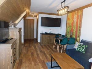 Apartamenty Regle - Hotel - Bukowina Tatrzanska