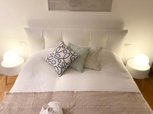 Repubblica One Room Apartment - AbcAlberghi.com