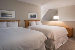 Whistler Peak Lodge - Apartment - Whistler Blackcomb