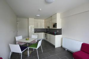 Victoria Lodge - Campus Accommodation - Cork