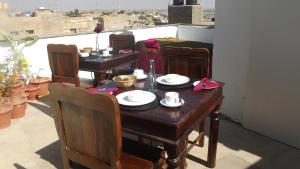 Hotel Shahi Garh, Hotely  Jaisalmer - big - 55