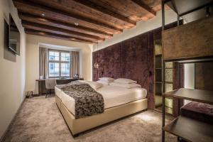 Best Western Plus Hotel Goldener Adler (17 of 87)