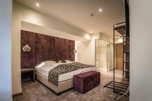 Best Western Plus Hotel Goldener Adler (16 of 87)