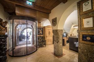 Best Western Plus Hotel Goldener Adler (11 of 87)