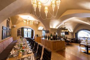 Best Western Plus Hotel Goldener Adler (3 of 87)