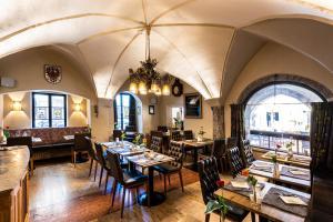 Best Western Plus Hotel Goldener Adler (9 of 87)