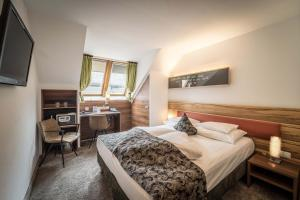 Best Western Plus Hotel Goldener Adler (4 of 87)