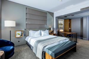 Hotel Okura Amsterdam (5 of 99)