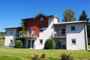 Location gîte, chambres d'hotes Le Herbau dans le département Vosges 88