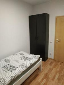 4U Hostel