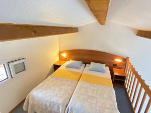 Location gîte, chambres d'hotes Domaine De La Bégude dans le département Var 83