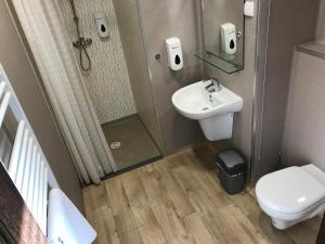 SelfCheckin Hotel Cztery Pory Belchatow Nocleg Centrum