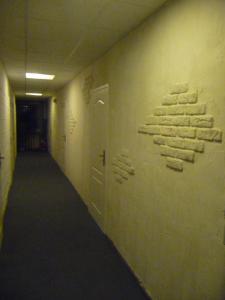 Motel Maria