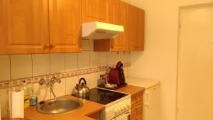 Apartament w Centrum Chełma