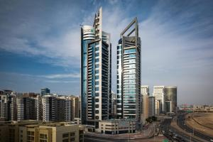 Millennium Place Barsha Heights Hotel Apartments -