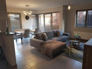 IVY'S CORNER - Apartment - Luxembourg