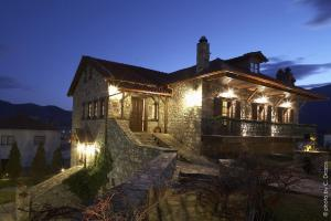 Hostels e Albergues - Guesthouse Agonari
