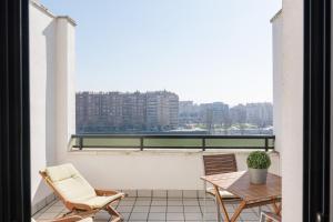 Hotel Real - Lleida