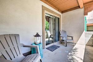 Solitude Mountain Resort Condo at Lift Base! - Hotel - Solitude