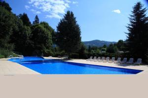 Location gîte, chambres d'hotes Marmotel Village dans le département Aveyron 12