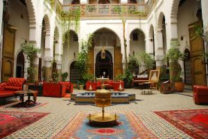 Dar El Ghalia