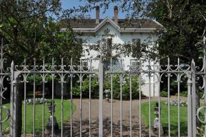 Location gîte, chambres d'hotes La Maison D'hôtes du Parc dans le département Haute Saône 70