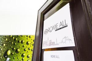 Rome All 1 - AbcRoma.com