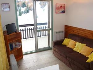 Apartment Les issarts 25