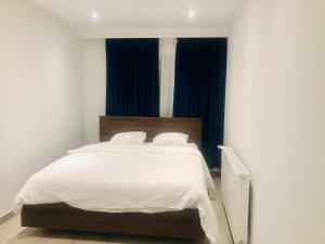 obrázek - Brand new appartement ground floor