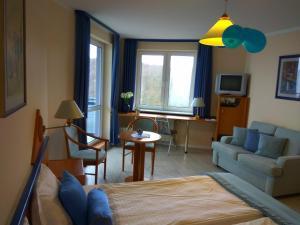 Apartamenty Cameo