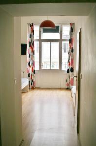 Apartmánový Dům Centrum