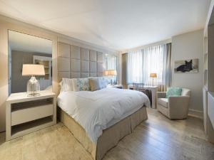 Al Sahab Residence - Dubai