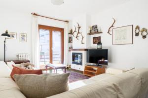 Orobie Aprica Apartment - Aprica