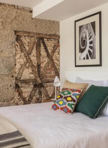 Porto River Apartments (13 of 86)