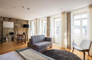 Porto River Apartments (15 of 86)