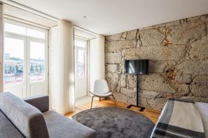 Porto River Apartments (16 of 86)