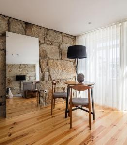 Porto River Apartments (18 of 86)