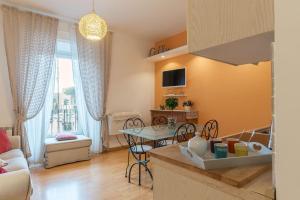 Lovely Flat San Giovanni - abcRoma.com