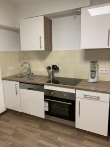 Lovely Share Apartment Aachener Weiher