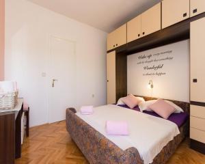 Apartment SaMa