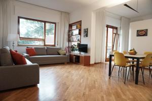 Sorrento Arts House - AbcAlberghi.com