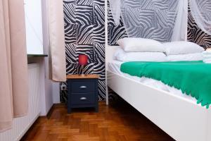 Apartament Stary Kleparz #6