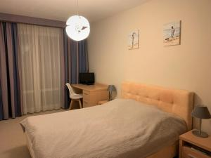 Aquarius Apartament