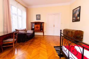 Apartament Stary Kleparz #2